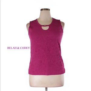 Belah & Codey
